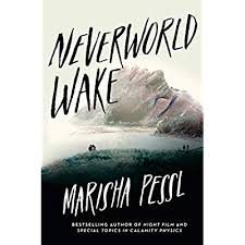 Image result for neverworld wake